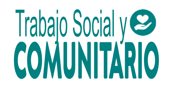 Técnico en Trabajo Social y Comunitario